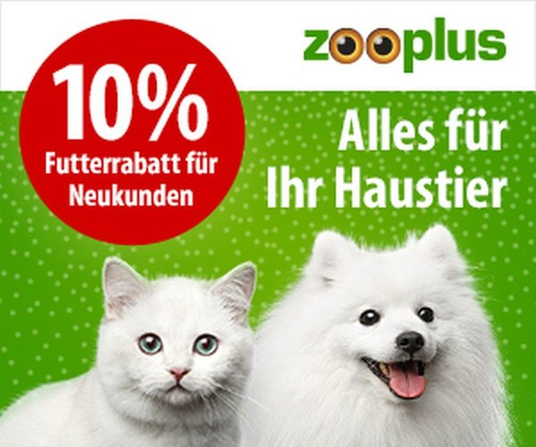 http://marketing.net.zooplus.de/ts/i3101179/tsc?amc=con.zooplus.15882.19442.143538&tst=!!TIMESTAMP!!